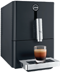 coffee-machine-jura-ena-micro