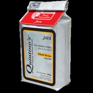 Java 250gr