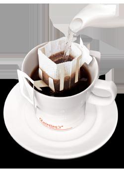 quintinos-coffee